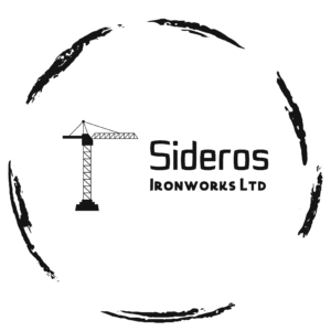 Sideros Ironworks Ltd.